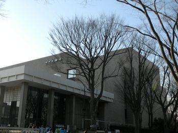 でんぱNHKホール.JPG