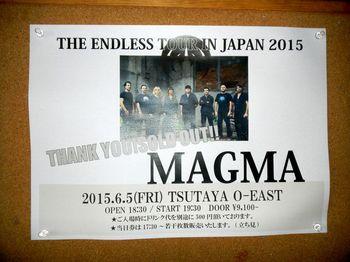 MAGMAライブ2015.JPG