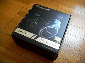 RP-HD10.JPG
